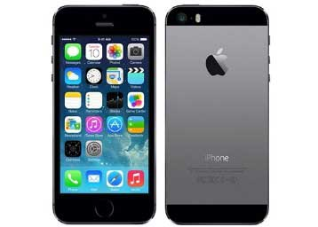 Cex Iphone  Gb Silver