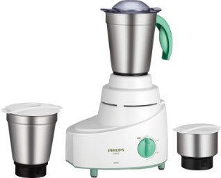 Mixer Grinder at Askmebazaar