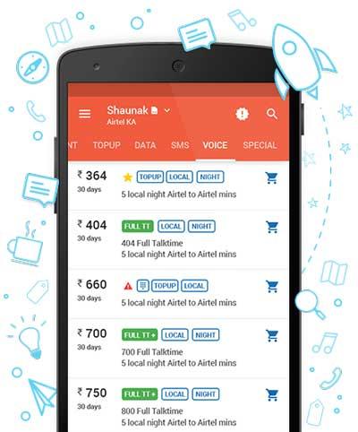 Refer & Earn Refer friends on Ireff app