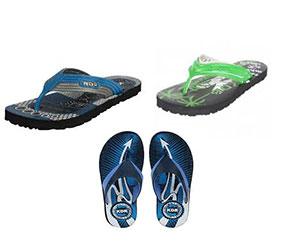Earton Men's Footwear