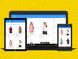 Flipkart Clearance Store Great Offers from Great Collection