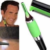 Hair Trimmer Shaver