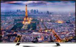 Micromax 106 cm (42) Ultra HD (4K) Smart LED TV