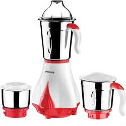 Philips HL751000 W Mixer Grinder at Lowest Price