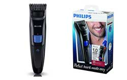 Philips QT4000 Trimmer