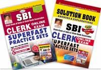 SBI Clerk Online Exam