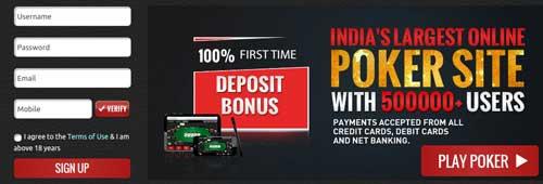 Adda52 Offers and Deals and Bonus