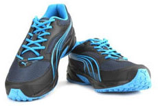Branded Mens Footwear Highest Discount Offer
