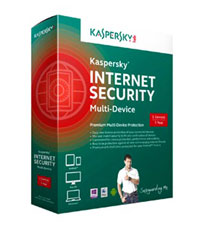 Kaspersky Antivirus Software At Affordable Price