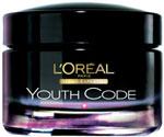 Loreal Youth Night Cream