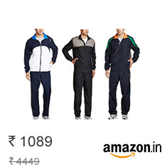 Tracksuit Buy Now