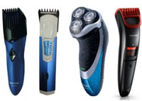 Amazing Branded Trimmer, Dryers, Shavers Offer Buy Now
