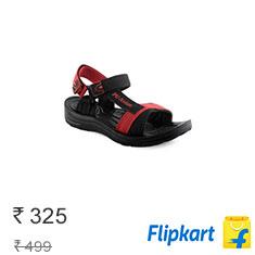 Men Sandals for Men