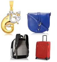 GoTo Style Mart, Swan Jewellery