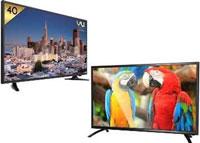 flipkart top selling television