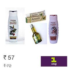 Patanjali Products Dabur Ayurvedic