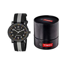 Timex Hand Watch
