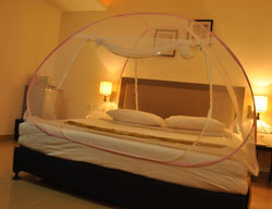 Apna Quality Mosquito Net