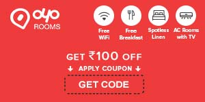 Image result for oyo rooms coupons