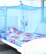 Trendmakerz Mosquito Net