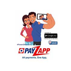 PayZaap Cashback Offer