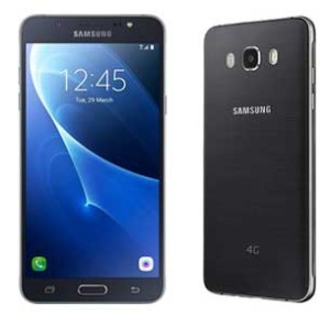 samsung galaxy j7 and j5 flipkart open sale with 2016 edition. Black Bedroom Furniture Sets. Home Design Ideas