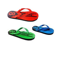 ShopClues Flip Flops