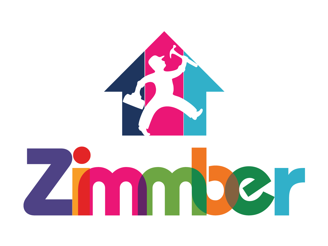 Zimmber Coupons & Offers