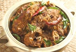 Mughlai Foodpanda order online