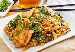 Thai Food order online