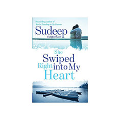 Sudeep Author Book Amazon Books