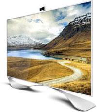 LeEco Ultra HD TV