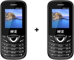 Togofogo phone offer