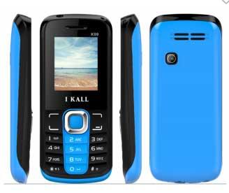 IKall K99 phone