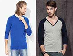 Jackets & Blazers for Mens