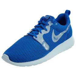 nike mens roshe one hyp br gpx running shoes