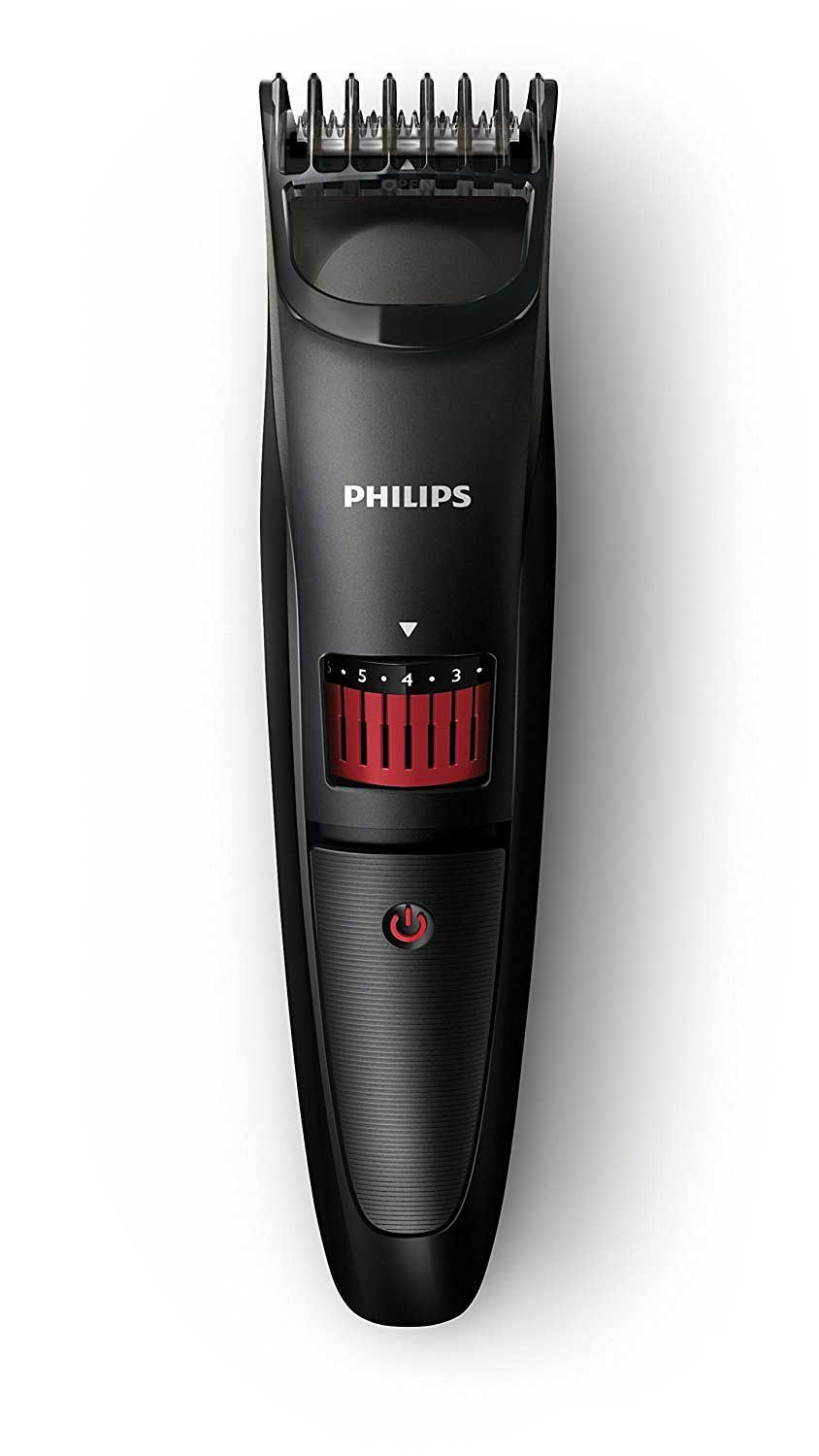 Philips Trimmer for Men