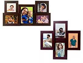 wens photo frame
