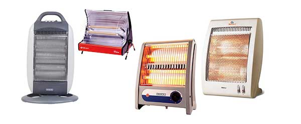 Buy Room Heaters