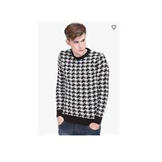 Clothings at Jabong Offer
