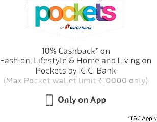 ICICI Bank Offers