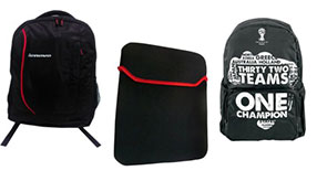 Lenovo Laptop Bags, Backpacks from Top Brands at 70% & More
