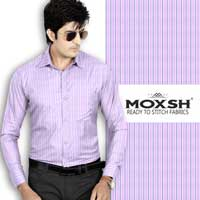 Moxsh Four Combo Collection