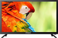 Polaroid 81cm (32) HD Ready LED TV at 29% Off + 4 Extra Offers