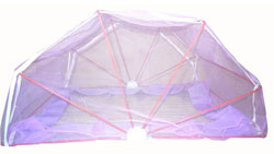 Ans Mosquito Net