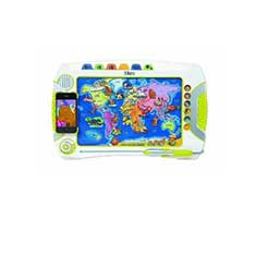 Itikes Map, Multi Color at Just Rs. 1599 + Free Shipping @ Amazon
