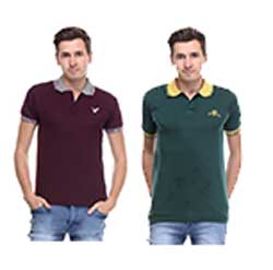 OPG Men's T-Shirts