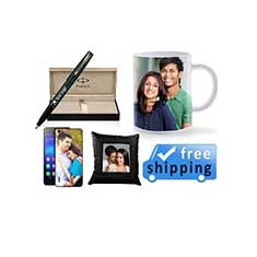 for All Personalized Products