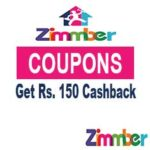 Zimmber Coupons