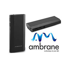 Ambrane Power Bank Offer